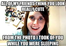 Funny Sleep Memes - funny sleep memes funny memes about sleep memes pictures