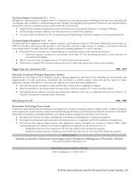 Child Care Worker Resume Sample by Corporate Resume Template Book