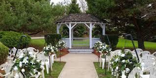 outdoor wedding venues in michigan outdoor wedding venues delightful havesometea net