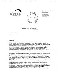 Cover Letter For Dental Nurse Invoices Dental Nurse Invoice Template Graduate Student Resume Sle