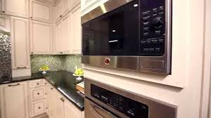 84 lumber kitchen and bath design studio youtube