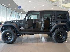 used jeep wrangler unlimited rubicon for sale colour matte gunmetal grey whips jeeps