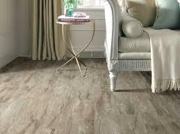 Best Vinyl Plank Flooring Home Graceful Shaw Vinyl Plank Flooring Best Luxury Home Design