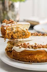 best cheesecake recipes easy cheesecake recipes