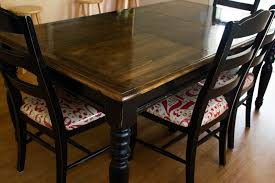 do it yourself divas diy refinish just a table top and bench top