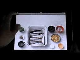 cuisine visuelle cuisine visuelle sur test