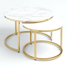 side table set of 2 world market side table learnerp co