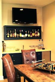 Compact Bar Cabinet Living Room Bar Cabinet Winsome Living Room Bar Cabinet Excellent