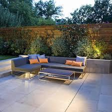 Family Garden Design Ideas - award winning garden design ideas by industry recognised the