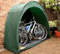 green tidy bike storage tent amazon co uk garden u0026 outdoors