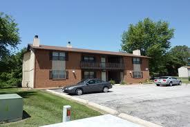 201 melissa court 1 bedroom apartments lakewood estates property