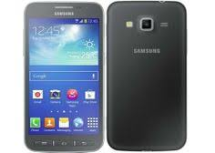 samsung watchon apk samsung galaxy s5 apps leaked s note watchon gear manager and