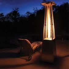 Garden Patio Heater Best Inspiring Pyramid Patio Heater Style U2014 Dahlia U0027s Home