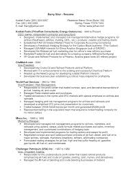 Contractor Resume Sle independent contractor resume sales contractor lewesmr