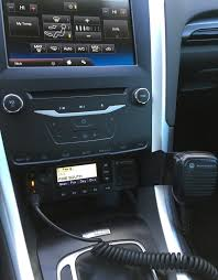 2014 ford fusion sound system 2014 ford fusion install the radioreference com forums