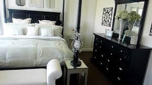 Master Bedroom Dresser Decor Master Bedroom Decor Themes Master Bedroom Wall Decor Ideas Gray
