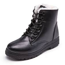 womens combat boots size 11 wide compare price to combat boots wide aniweblog org