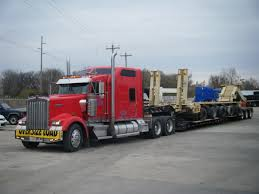 kenworth t900 keith and kevin whightsil u0027s 2004 kenworth w900 overdrive owner