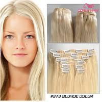 clip hair canada clip hair human free dhl canada best selling clip hair human