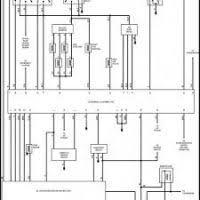wiring diagram kelistrikan sepeda motor yondo tech