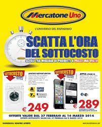 Catalogo Mercatone Uno Camere Da Letto by Mercatoneuno Catalogo 27febbraio 16marzo2014 By Catalogopromozioni