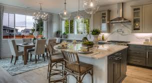 quadrant homes design studio new homes for sale townhomes for sale in bothell wa