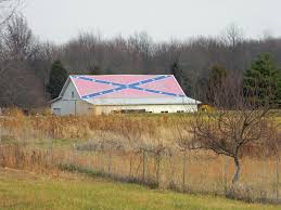 Confederate Flag In Virginia 15 Times Across American History That The Confederate Flag Made Us