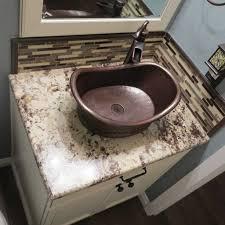 Kirklands Bathroom Vanity Granite Bathroom Vanity Kirkland Wa 2 Granite Countertops Seattle