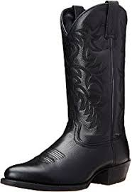 ariat s boots size 12 amazon com ariat s legend cowboy boot