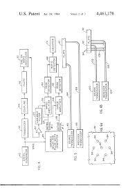 preschool layout floor plan patent us4461178 ultrasonic aircraft ice detector using flexural