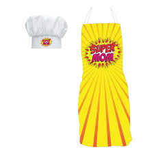 Customized Aprons For Women Personalized Aprons Photo U0026 Message Customized Aprons