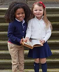 ralph lauren kids clothing macy u0027s