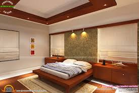 Kerala Home Design May 2015 Interiors Design By Line Interiors And Infra Kerala Home Design