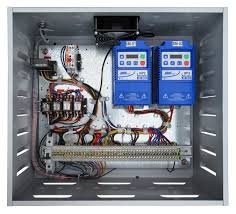 fire rated exhaust fan enclosures greasemaster manufacturers of kitchen ventilation systems