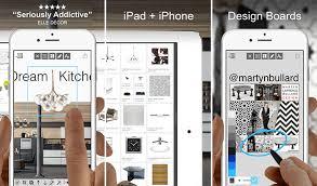 home design app add friends best iphone interior design apps design your dream home virtually