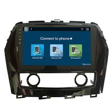 nissan versa usb android nissan cima nissan cima suppliers and manufacturers at alibaba com