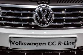 volkswagen logo black volkswagen logo volkswagen car symbol meaning and history car