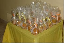 Caramel Apple Party Favors Astounding Gourmet Caramel Apple Wedding Favor The Chocolate Life