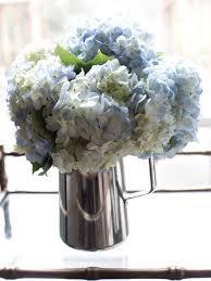 Putting Roses In A Vase Spring Flower Arrangements Hgtv