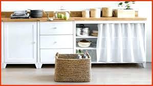 rideau pour armoire back to post amazing pour placard cuisine