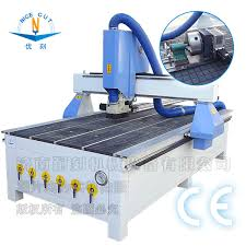 Used Woodworking Machinery In India by Wooden Door Manufacturing Machines Wooden Door Manufacturing