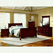 fantastic furniture bedroom suites bedroom suites fantastic furniture value city ikea ideas packages