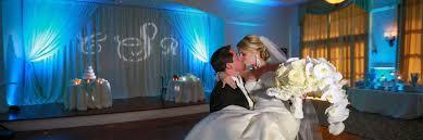 wedding djs soundwave entertainment orlando wedding djs led lighting design