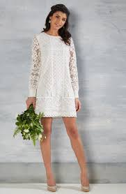 civil wedding dresses civil wedding dresses for dress images