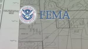 Fema Interactive Flood Map Changes To Fema Flood Maps Impact Insurance Rates