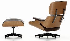 ik chaise de bureau chaises eames 25 superbe galerie chaises eames copie chaise eames