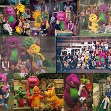 Barney And The Backyard Gang I Love You Images About Imabarneyfandealwithit Tag On Instagram