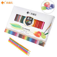 prismacolor watercolor pencils aliexpress buy fish watercolor pencils colour pencils