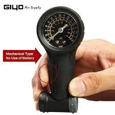 Best Tire Pressure Gauge For Motorcycle Presta Pressure Gauge Reviews Online Shopping Presta Pressure