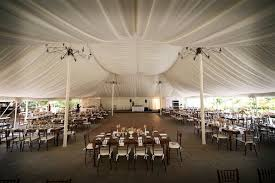 wedding tent 11 locations for your tent wedding in new jersey
